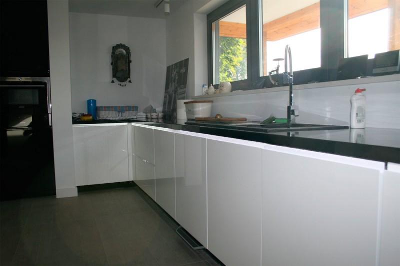 kuchnia10orig