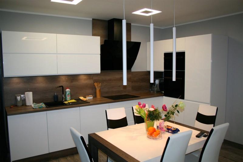 kuchnia11orig