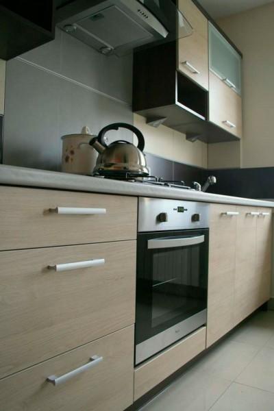 kuchnia13orig