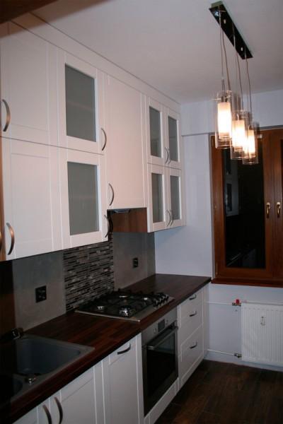 kuchnia17orig