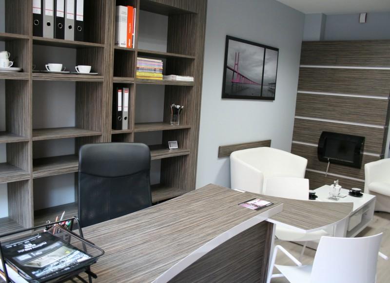 biuro-pdesign-1orig