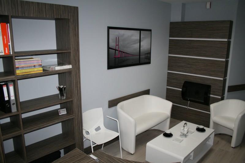 biuro-pdesign-3orig